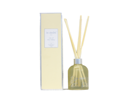 Love Reed Diffuser - Lily of the Valley