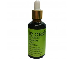 Le Desire Atomizer Oil 30ml with dropper